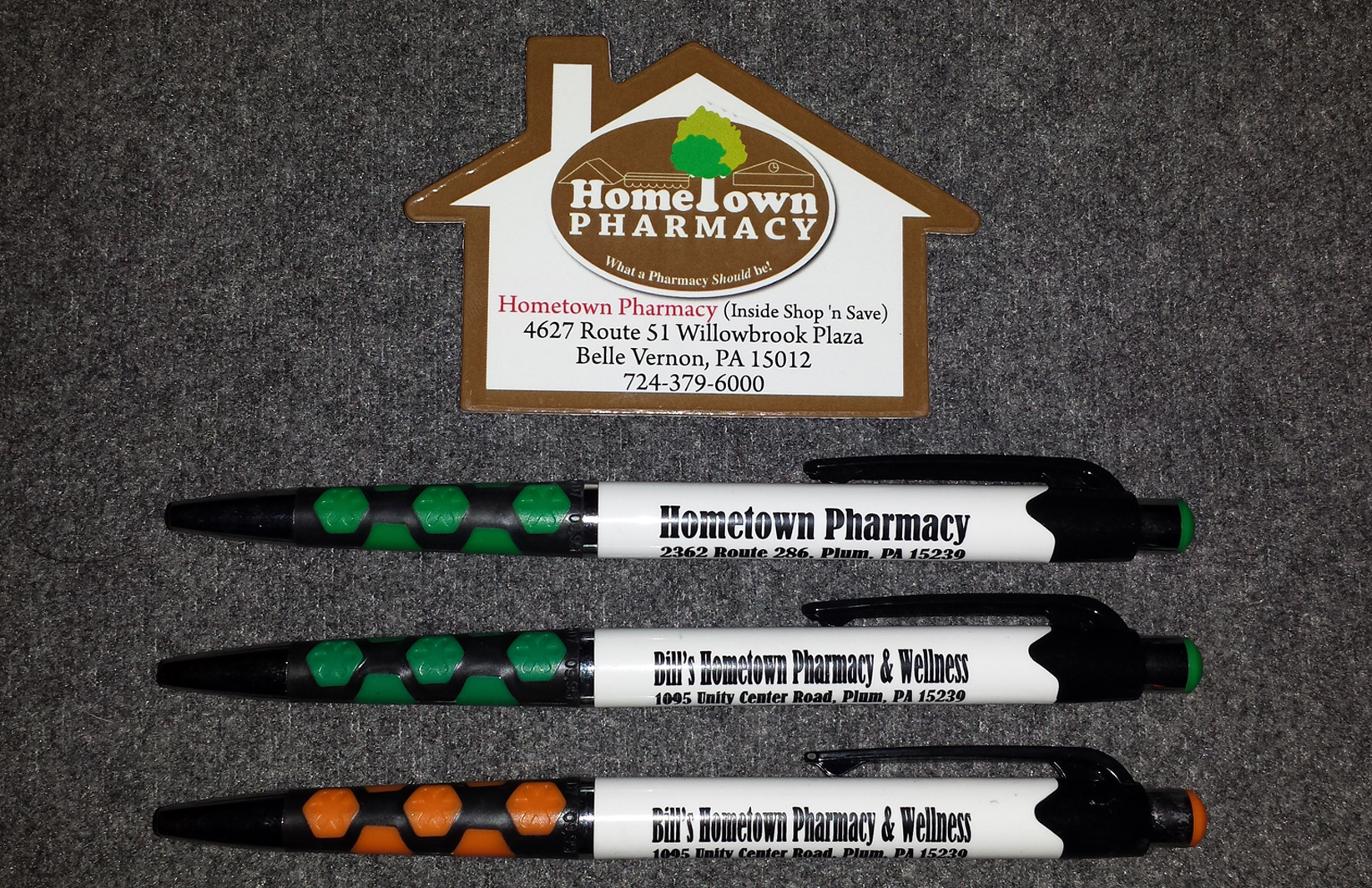 hometown_pharmacy_promo