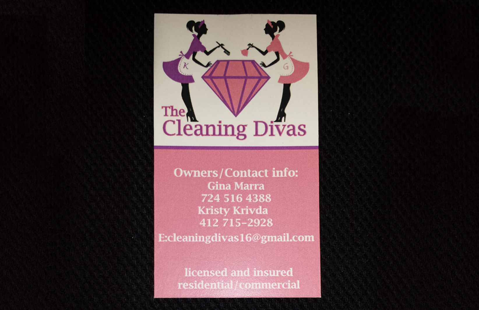 cleaning_divas