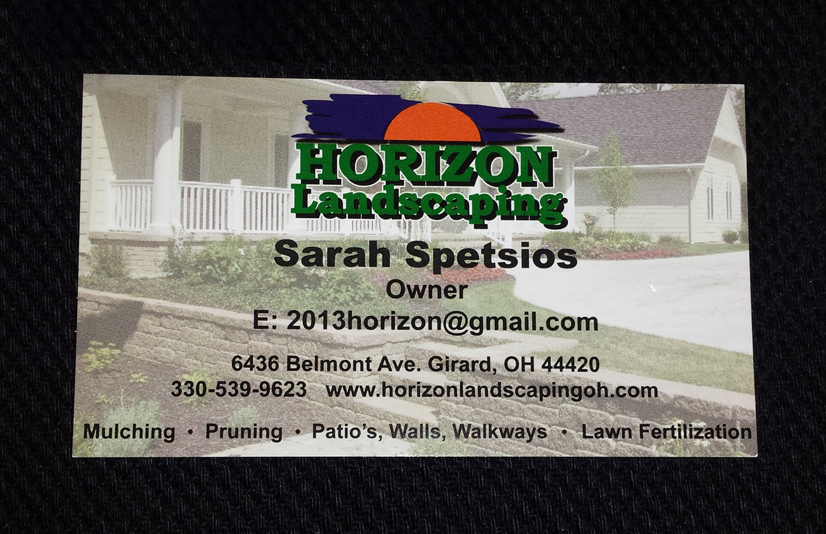horizon_landscaping