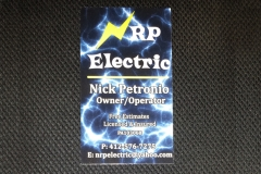 rp_electric