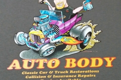 appearl-hot-rods