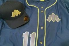apperal-baseball