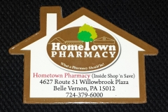 hometown_pharmacy_magnet