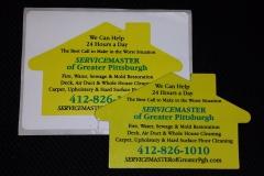 servicemaster_stickermagnet
