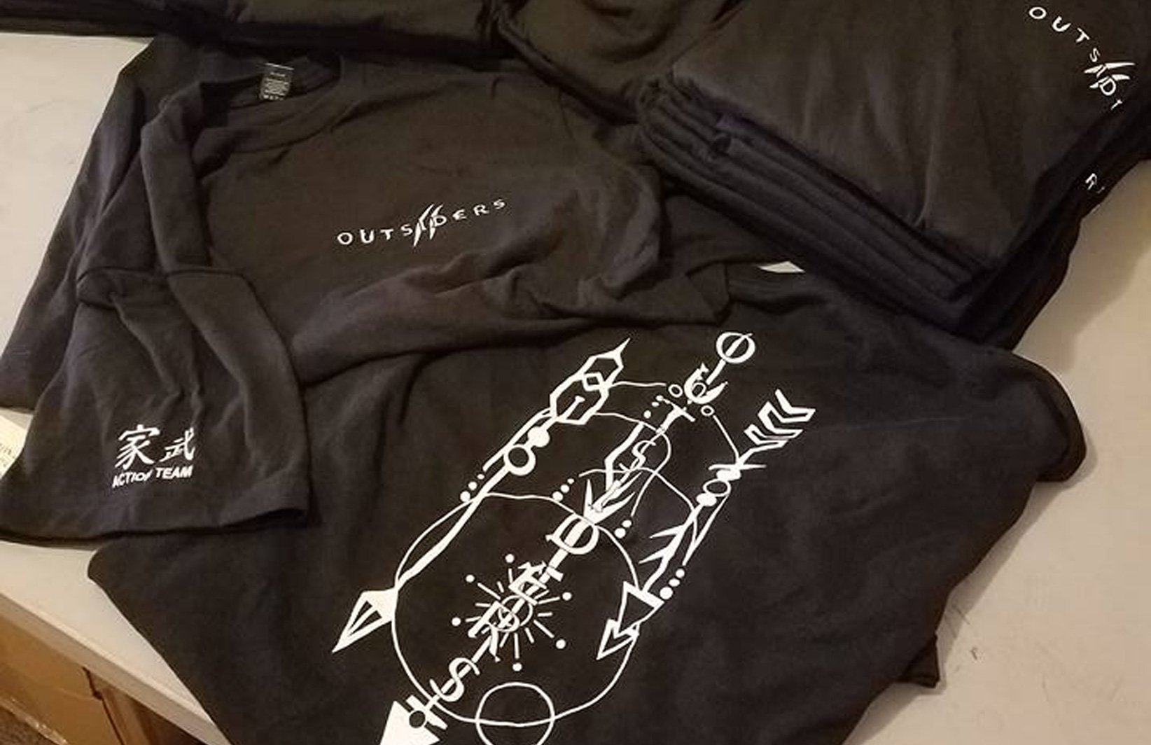 outsiders_shirts
