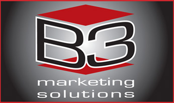 B3 Marketing Solutions